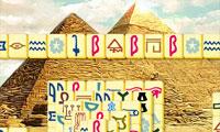 Odkrywanie Egiptu