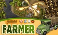 Farmer Youdy