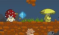 La resa dei conti dei funghi