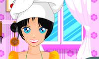 Cucina con Sandy: torte