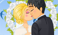 Baci al matrimonio