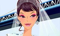 Viste a la novia con estilo