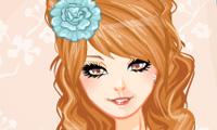 La princesa Hime 2