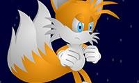 Sonic: Cosmic Rush