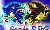 Sonic RPG: Epizod 7
