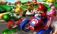 Gokar Mario