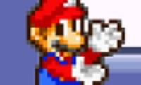 Mario & Luigi Rollenspiel: Wariance