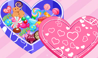 Decorar Mi Candybox