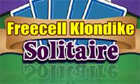 Carta blanca de Klondike