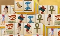 Mahjong: Pusaka Luxor
