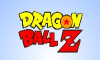 DRAGON BALL Z TRIBUTE