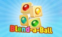 Blend a Ball
