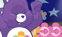 Care Bears: Music Magic