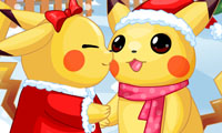 Vacaciones De Navidad