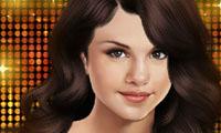 Cambio de look: Selena Gomez