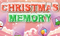 Christmas Memo 2