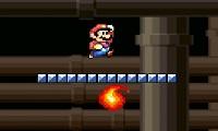 Mario Bros Clásico