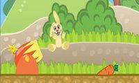 Кроликомет