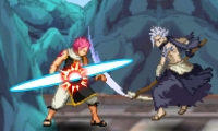 Turniej walki 1.0