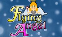 Anjo Voador
