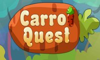 Missione carota