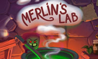 Laboratorio di Merlino