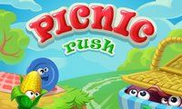 Picnic Rush