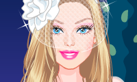 Wedding Dress Up Games - Free online Wedding Dress Up Games for ...