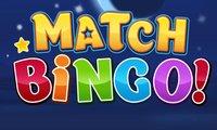 Match Bingo
