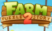 Układankowa farma 2