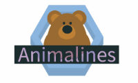 Animalíneas