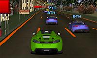 Juegos De Carros Gratis Juegos Com