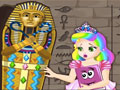 Princess Juliet: Museum Escape