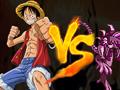 Anime Battle 1.2