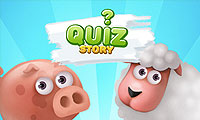 Quiz Story Animals