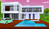 Room Decoration Games Design Your Dream House Agame Com