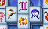 new online casino www jetztspielen