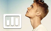 Poll: Justin Bieber