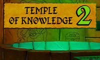 Temple of Knowledge 2