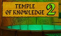 Kuil Pengetahuan 2