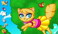 Gattino perfetto 3