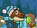 Dino ice age 2