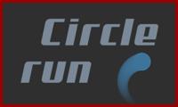 Circle Run