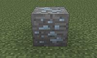 Mine Blocks OJOGOS.COM.BR