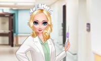 Elsa Multifacética