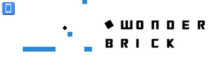 Wonder Brick