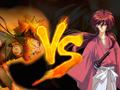 Anime Battle 1.6