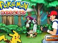 Penyelamatan Pokemon 2