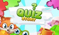 Quiz Story