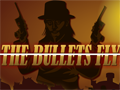 Let Teh Bullets fly2